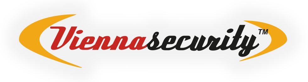 viennasecurity-Logo